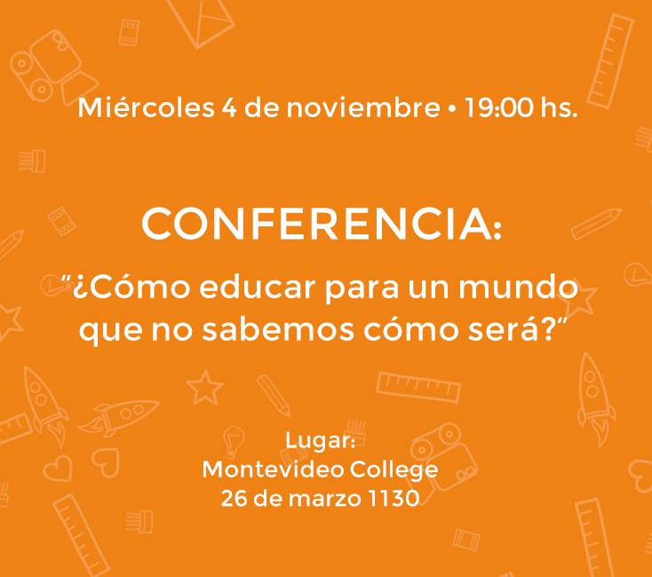 conferencia-1